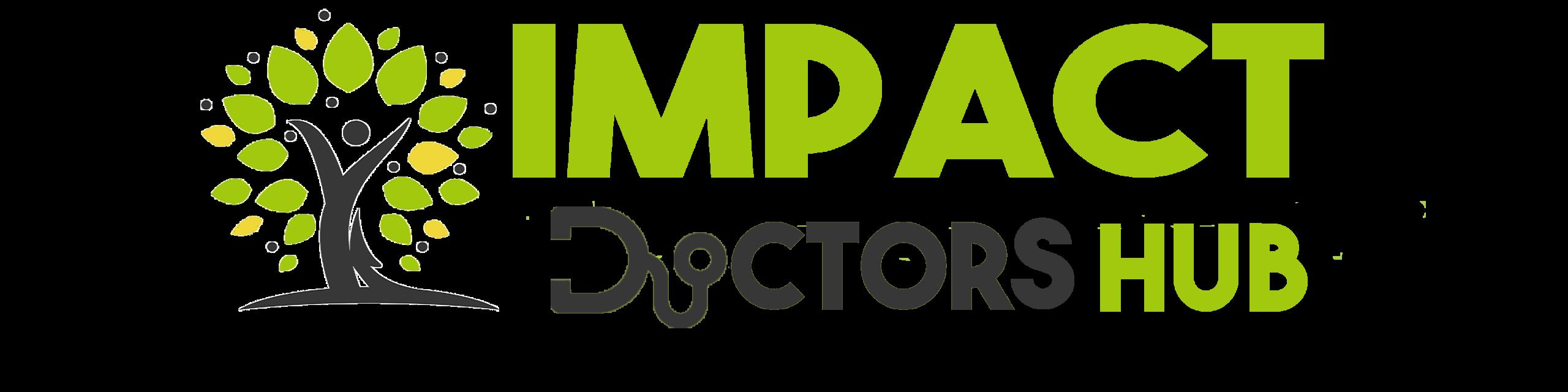 Impact Doctors Hub